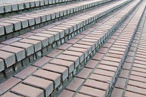 new york brick work