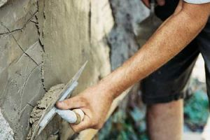 Pros & Cons of Stucco
